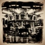 Carrousel by iconofcoil