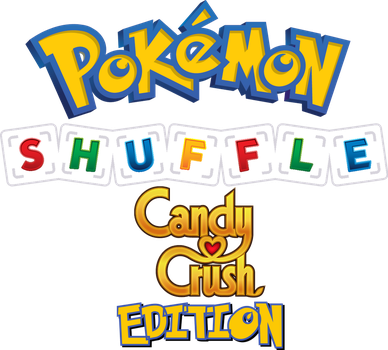 What the new pokemon game should be called by thepouar