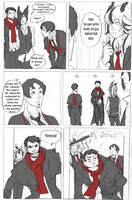 Red Round 2 Page 12 by PailKnight