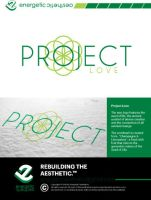 Project Love by nutson