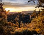Equinox by isotophoto