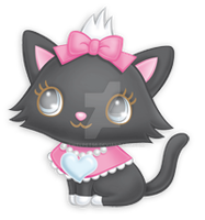 Jewelpet Diana by Jewelpet56