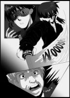 The Assassins chap1 page11 by Nishi06