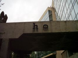 ho by TheRameel