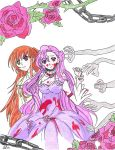 Code Geass 14 by SoullessMoon