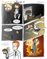 Chapter 5 Page 2 by Saber-Cow