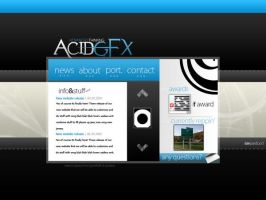 acidgfx finalversion by AC-1D