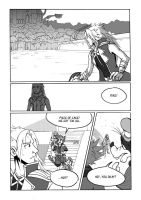 11th Hour - ch 2, pg 12 by LynxGriffin