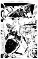 NIGHTWING 7 pag 06 by eberferreira