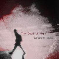dead of night by stripped101
