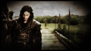 Guy of Gisborne- Forsaken by stak1073