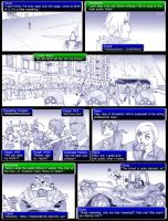 Final Fantasy 7 Page171 by ObstinateMelon