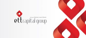 ettCapital Group by 11thagency