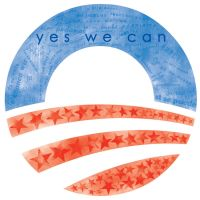 Yes We Can by ghoststories