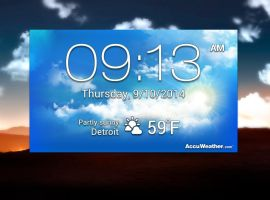 ASUS Padfone 2 CW Compact Widget for xwidget(FIX) by jimking