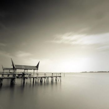 fishing lounge part 2 by ucilito