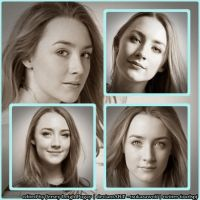 saoirse collage 2 by tsukasawolf