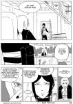 Naruto: The Last One Ch3Pg6 by MegaDarkly