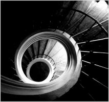 Spiral by xpbc