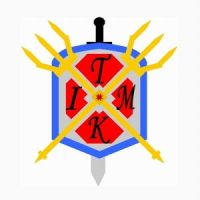 T.I.M.K. Logo by snooperj