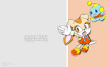 Sonic Channel 2: Cream by Hawke525