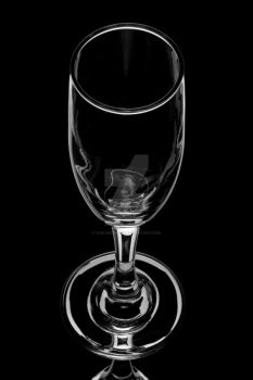 Glassware 2 by SublimeChord