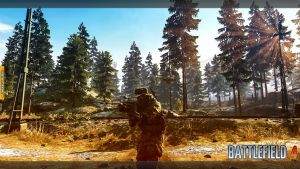 Mission Battlefield 04071213 by PeriodsofLife