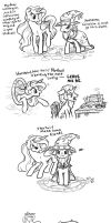 Starswirl Please by Pimmy