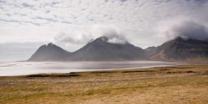 iceland3 by GerbenT