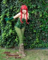 Poison Ivy 5 by Undead-Romance