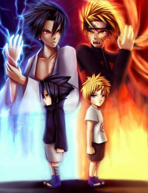 http://th01.deviantart.com/fs24/300W/f/2008/015/2/c/Naruto__Darker_Side_of_Me_by_ramy.jpg