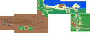 Zela Region Map (Part 2) by rayd12smitty