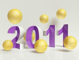 2011 by Textuts