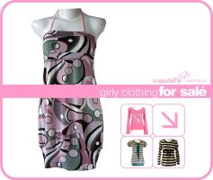 OMAH PLUS CLOTHING by omahplus