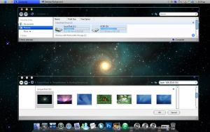 WIN ZEUS OSX THEME FOR VISTA by ZEUSosX