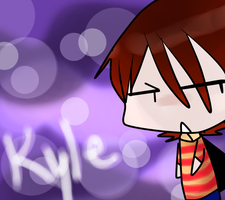 FBaCC- Kyle_2 by Wazzup-in-Space