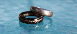 Rings by flaming-trout