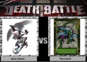 Death Match 102 by Abyss1