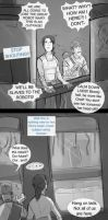 TF2-Long Lost Pg. 65 by MadJesters1