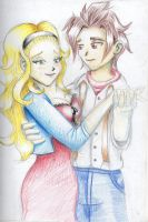 harvest moon awl muffy and jack by xcelestialangelx
