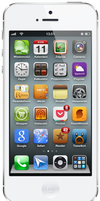 My iOS 6 Icons by iRemik