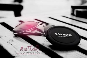 . CaNoN . by MoThEeR-212