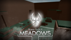 Team Clout Meadows by Giantepik