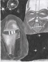 sith lords by Exile-062