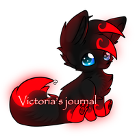 journal top by Squishy-Squash-Squid
