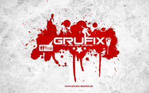 Grufix-Wallpaper 3 by Crussong