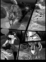 TLE ep8 pg 15 by tiffawolf