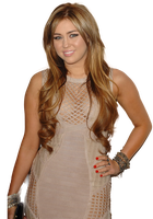 Miley Cyrus png(3) by LightsOfLove