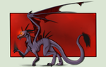 Vox AT by Dragon-Wolf-Lover