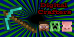 Digital Crafters Banner Contest Submission by CHL99